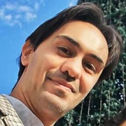 Ismael Azaran
